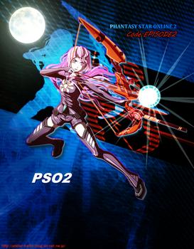 PSO2_14「デューマン(ブレイバー)」カラー(TYPE-BLACK) .jpg